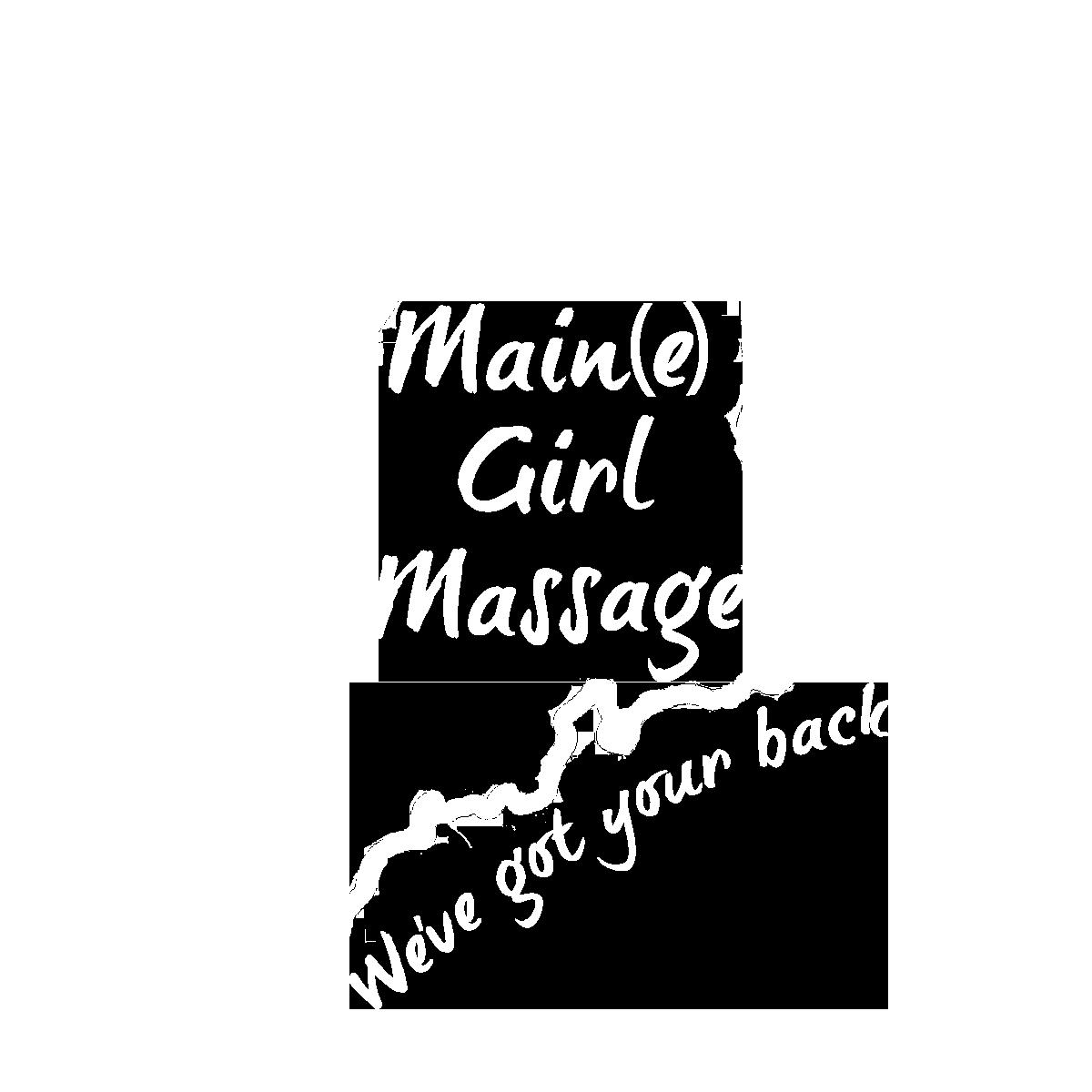 Main(e) Girl Massage