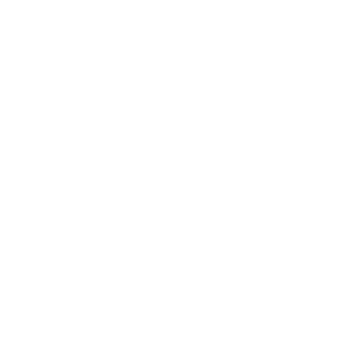 Maine Girl Massage