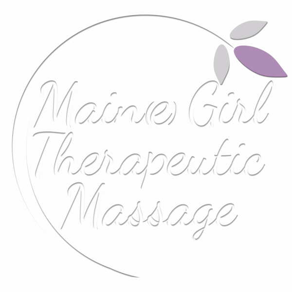 Maine Girl Massage